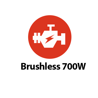 brushless.png
